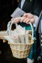 Confetti Basket - from £2