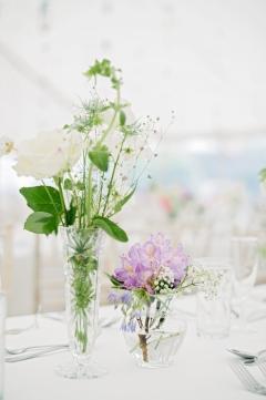Small & Medium Vases