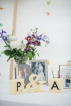 Photo Frames - from £1 each